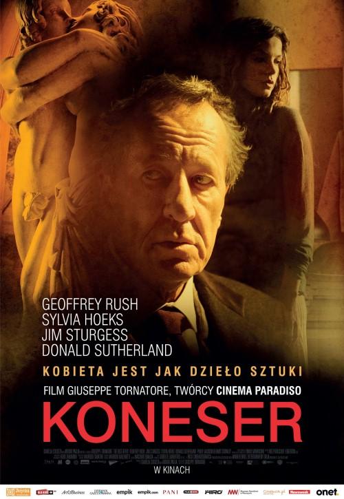 koneser_plakat