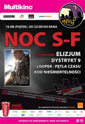 nocsf
