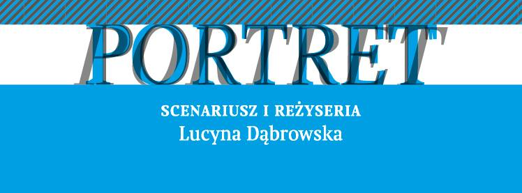 portret_-_Lucyna_Dabrowska