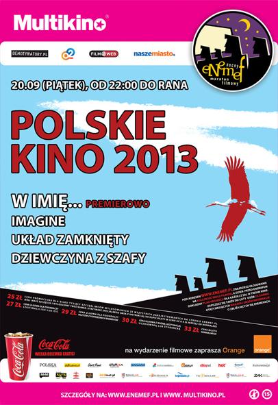 2013-09_polskie_406