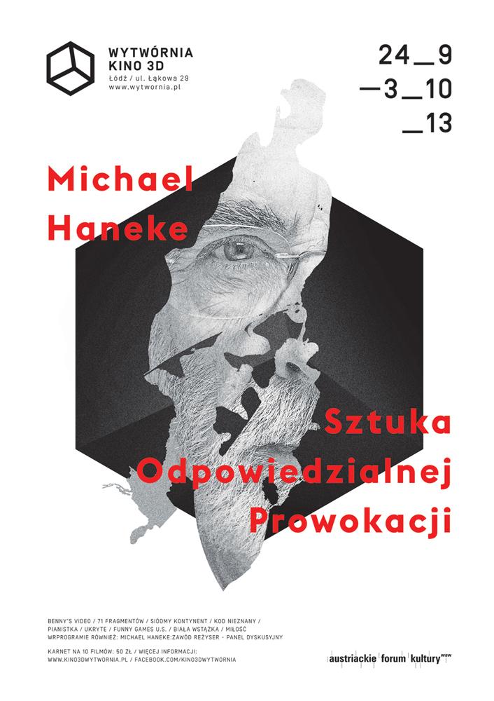 MH_02