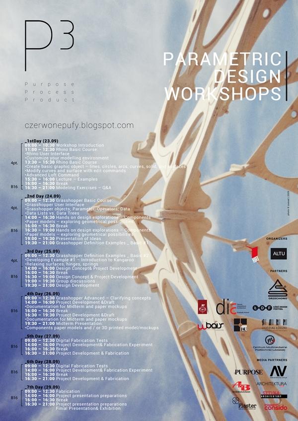 P3_Workshops_poster-01