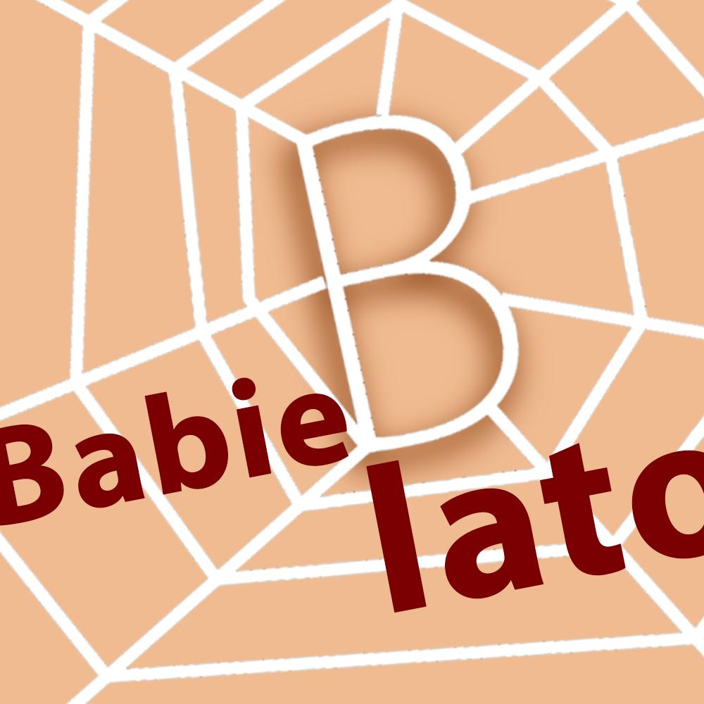 babie_lato_w_cmw