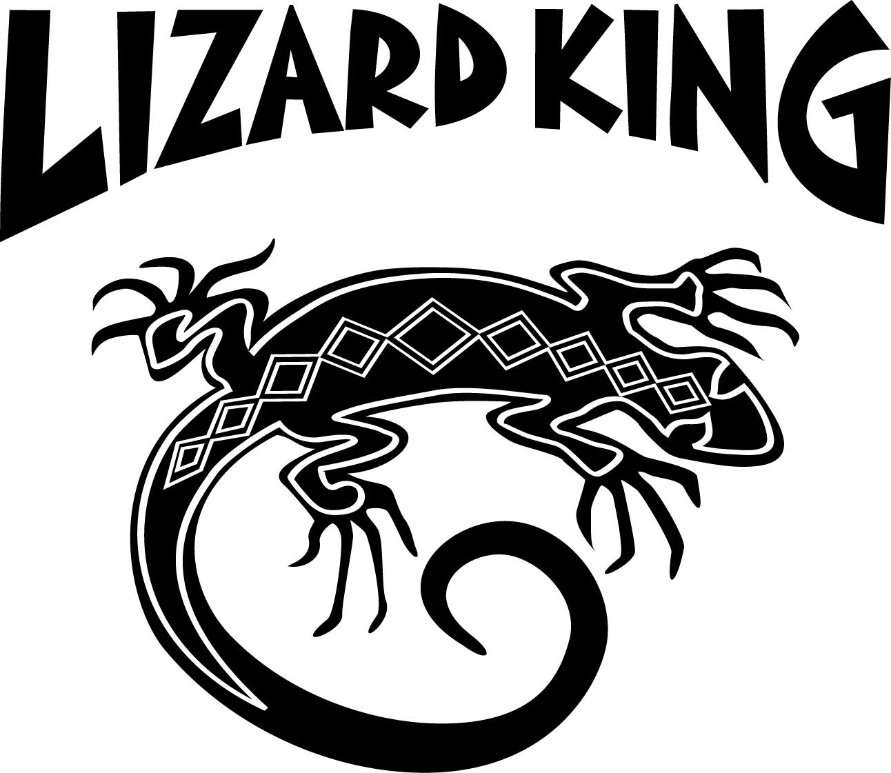 lizard_logo