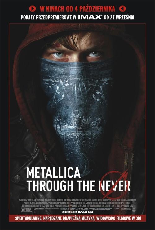 plakat_Metallica