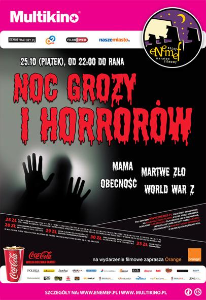 2013-10_noc_grozy_406