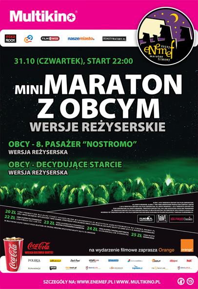 2013-10_obcy_406