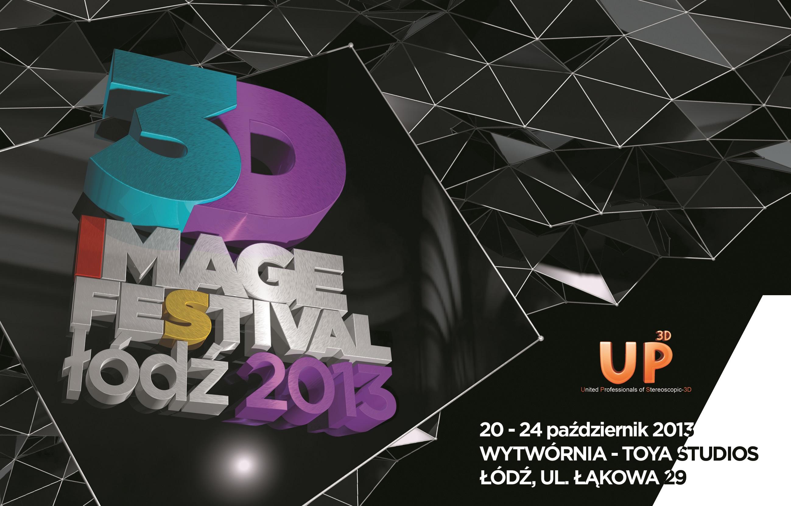3D_Image_Festival_jpg