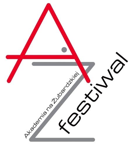 az_festiwal_logo