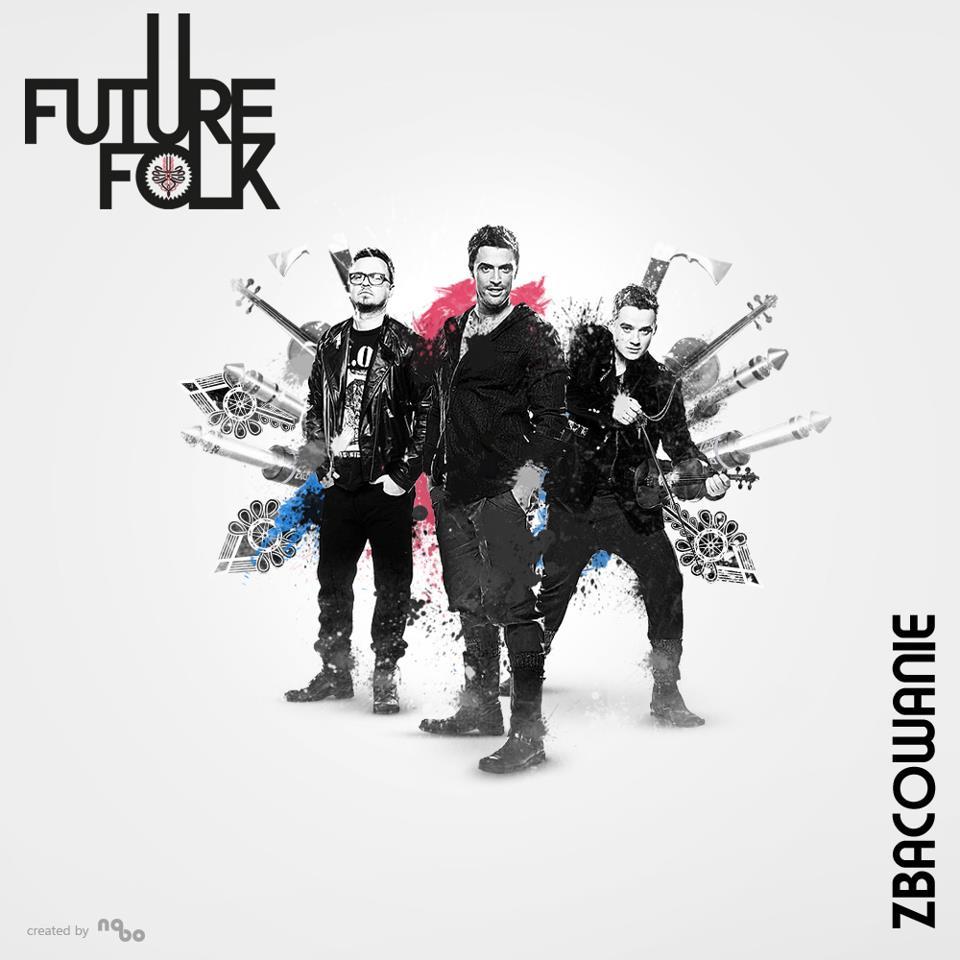 futurefolk