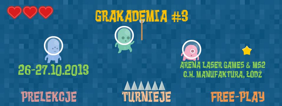 grakademia3