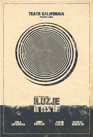 iluzje