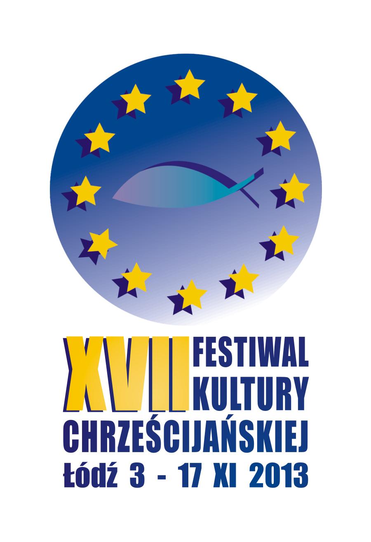 logo_XVII_fkch_pl_pion