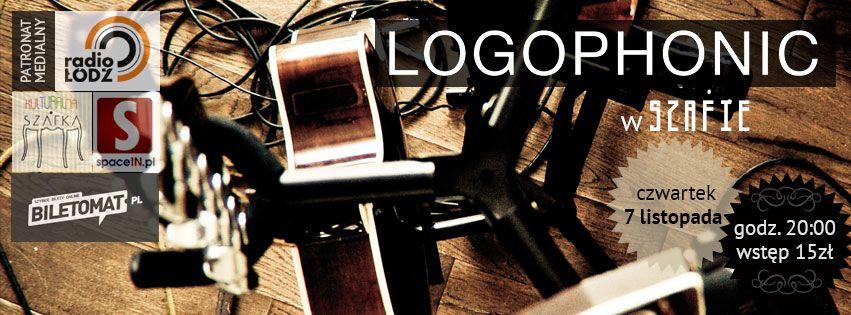 logophonic