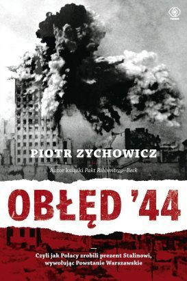 obled44