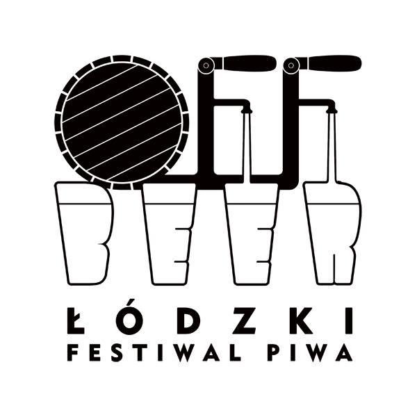 offbeer_logo