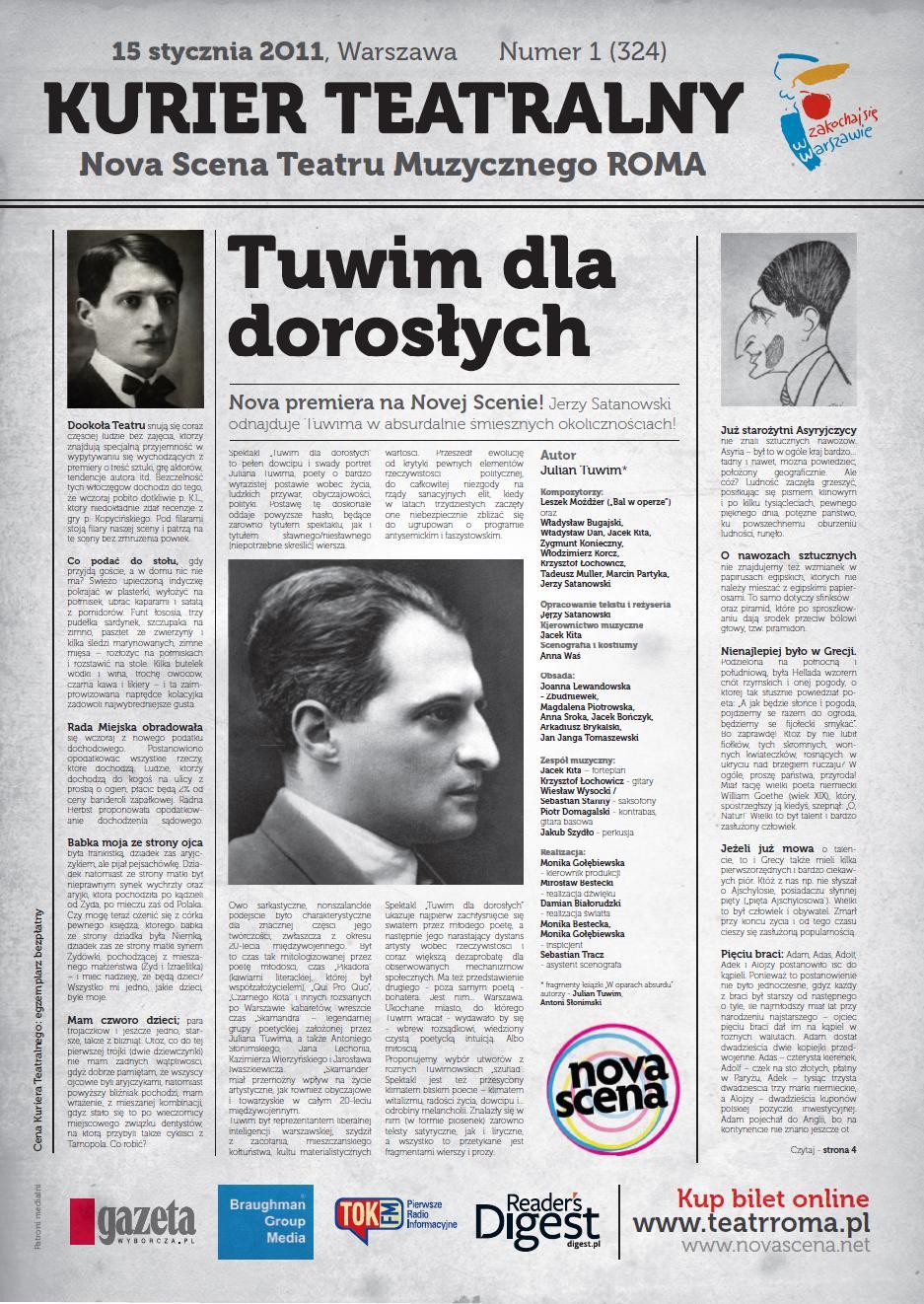tuwim_poster