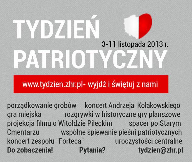 tydzienpatriotyczny