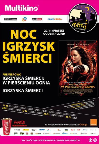2013-11_igrzyska_406