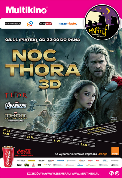 2013-11_thor_406