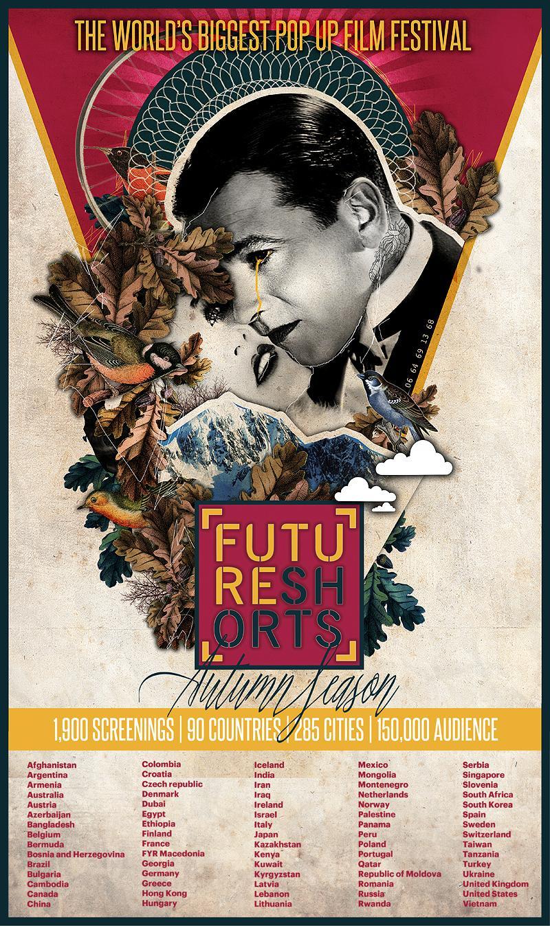 FS_Autumn_2013_Poster