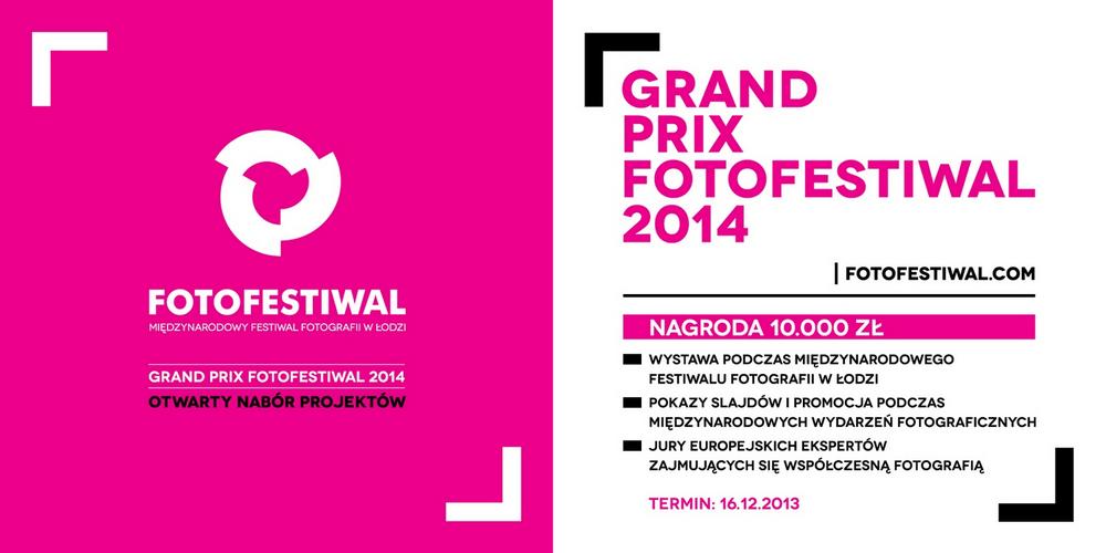 GrandPrixFotofestiwal2014_grafika