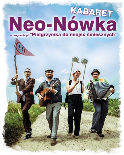 Neo-Nowka_grafika_2013
