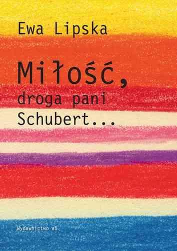 milosc-droga-pani-schubert-b-iext21583612