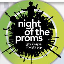 night-of-the-proms-bilety