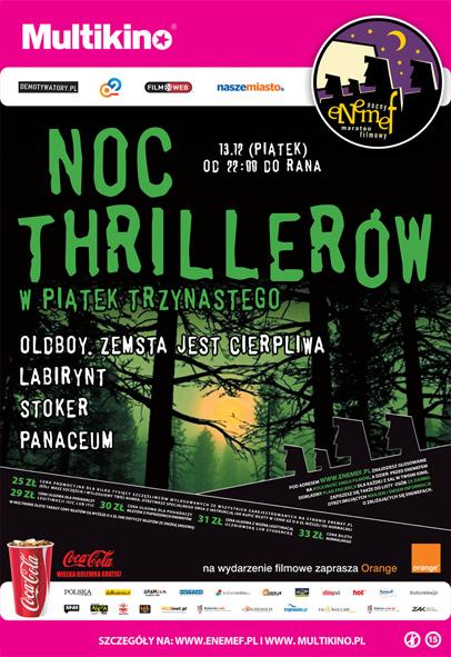 2013-12_noc_thrillerow_406