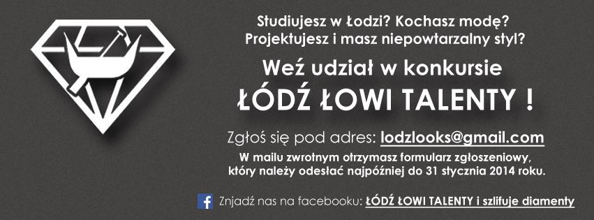 LLT_MODA
