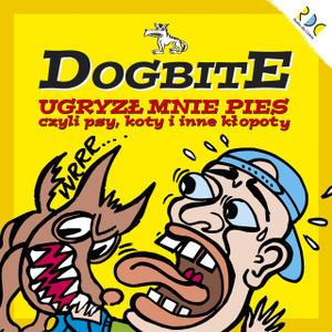 dogbite