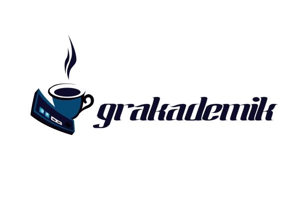 grakademik