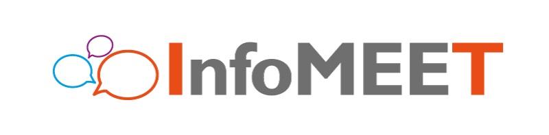 infoMEET_jpg