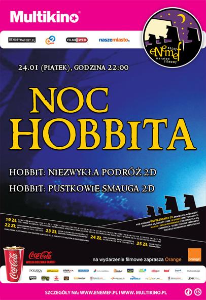 2014-01_hobbit_406