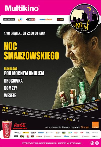 2014-01_smarzowski_406