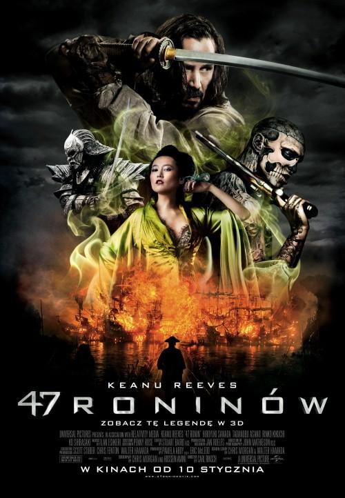 47roninow