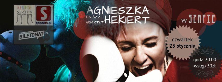 Agnieszka_Hekiert_Szafa