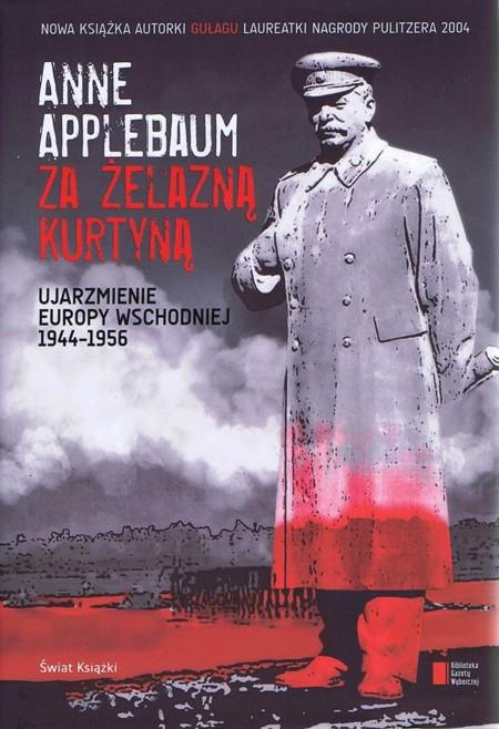 Applebaum