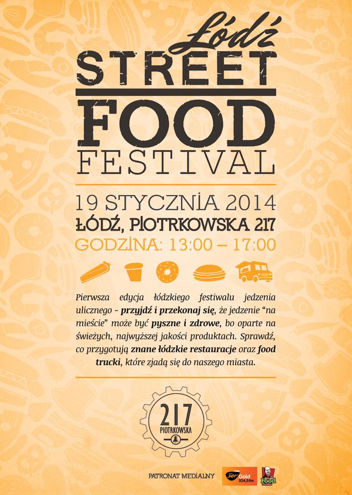 Lodz_Street_Food_Festival_plakat