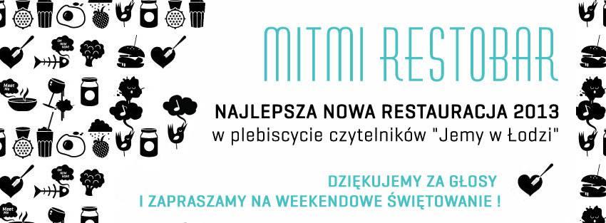 MITMI_restobar_poster