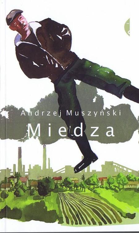 Muszynski_na_strone1