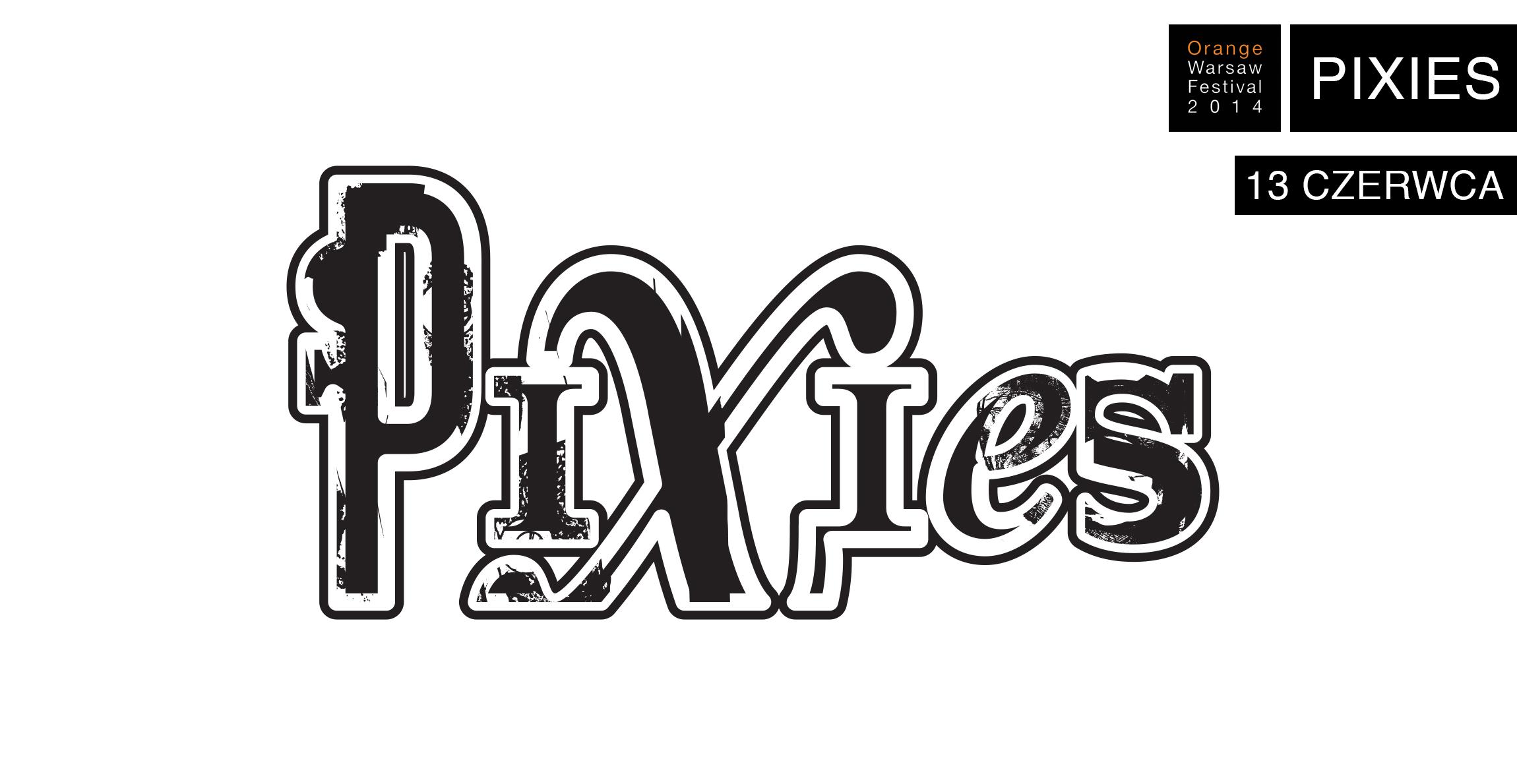 Slider-Pixies_v1