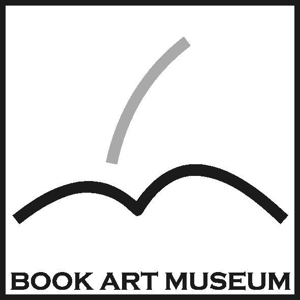 bookartmuseum