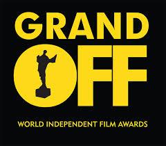 grand_off