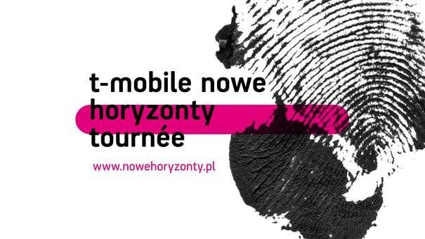 _t-mobile-nowe-horyzonty-tournee-logo