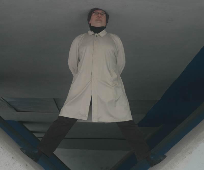 Cezary_Bodzianowski_Step_by_Step_Lodz_2010_performanceC_