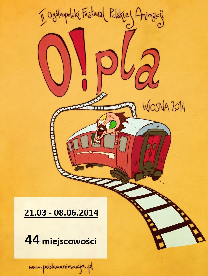 OPLA_2014