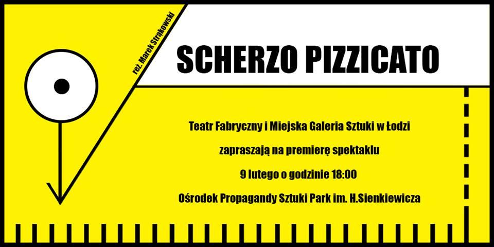 Scherzo_Pizzicato
