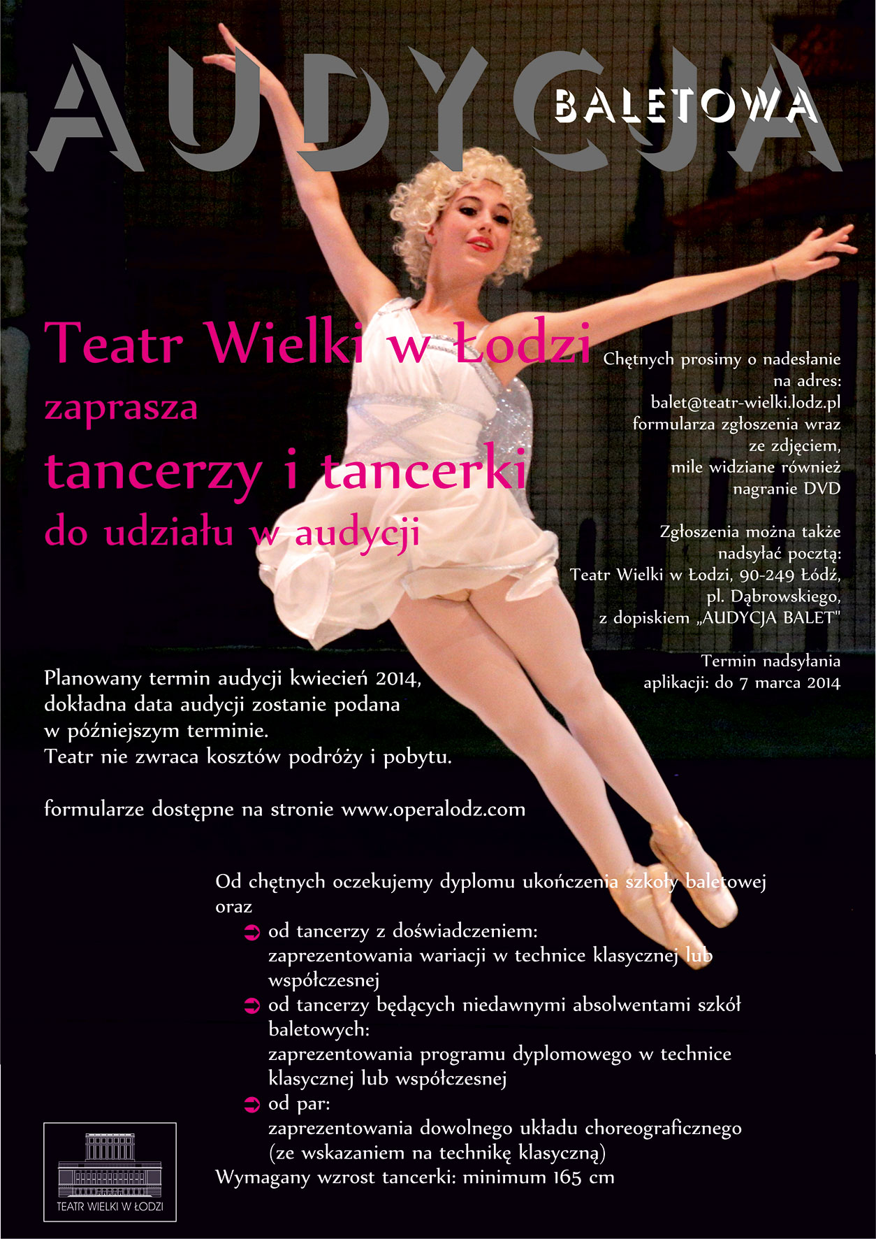audycja_balet_new